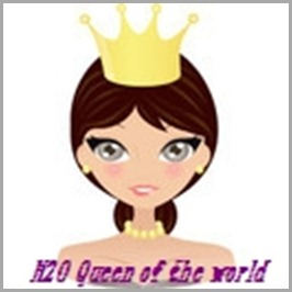royalty-free-queen-clipart-illustration-36130tn