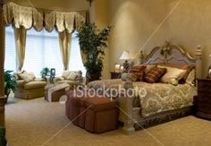 ist2_2630797-master-bedroom