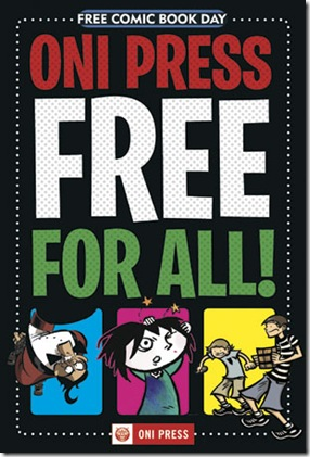 Oni_Free_For_All_Large