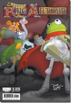 MuppetKing_01_CVRB