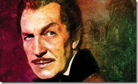 vincent-price-head shot