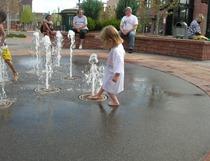 fountain (4)