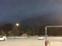 black cloud2