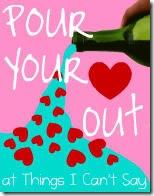 pouryourheartout