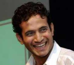 Smart Irfan Pathan