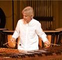 Ney Rosauro compositor, maestro, professor