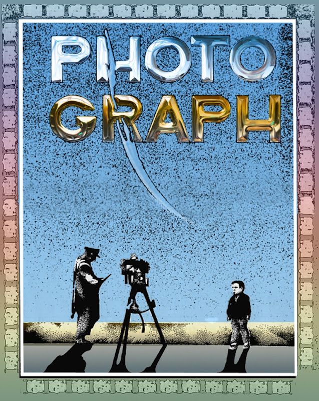 photographw