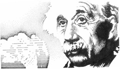 einstein_2 (Medium)