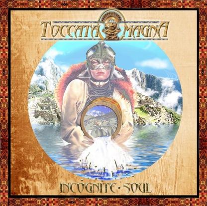ToccataCapa