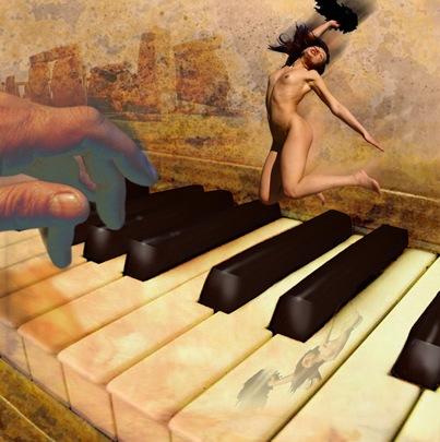 pianomood_resize_resize