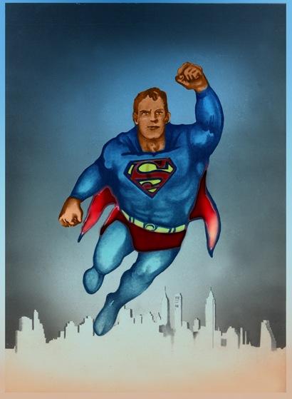 superhomem1w