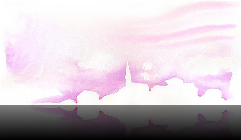violeta_300 (Large)