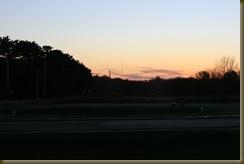 Nov 1 2010