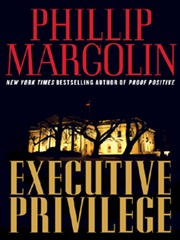 executiveprivi