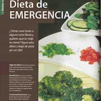 LASMEJORES DIETAS_Página_53.jpg