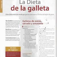 LASMEJORES DIETAS_Página_39.jpg