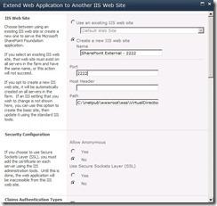 Extend_Web_App2