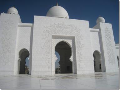 masjid lagi