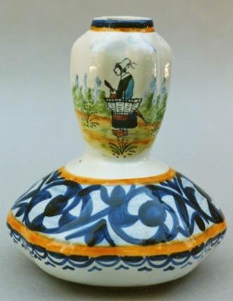 umbrella hb vase
