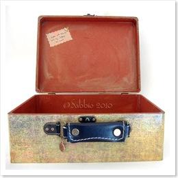 valise-intérieur