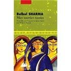 Mes sacrées tantes - Sharma