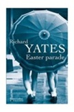 easter parade - yates