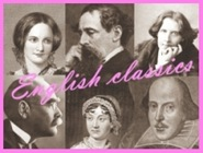 EnglishClassics