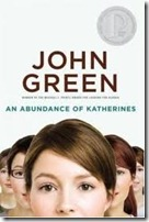 an_abundance_of_katherines