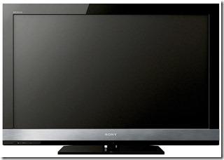 Sony KDL32EX703