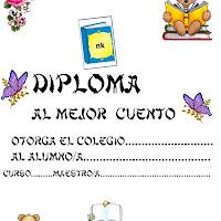 DIPLOMA REDACCIÓN DE CUENTOS.jpg
