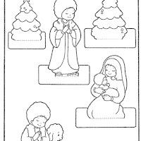 nacimiento.jpg