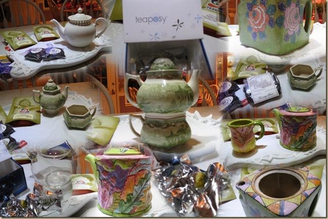 Tea pots_AutoCollage_11_Images
