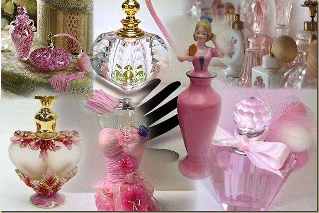 pink bottles_AutoCollage_7_Images