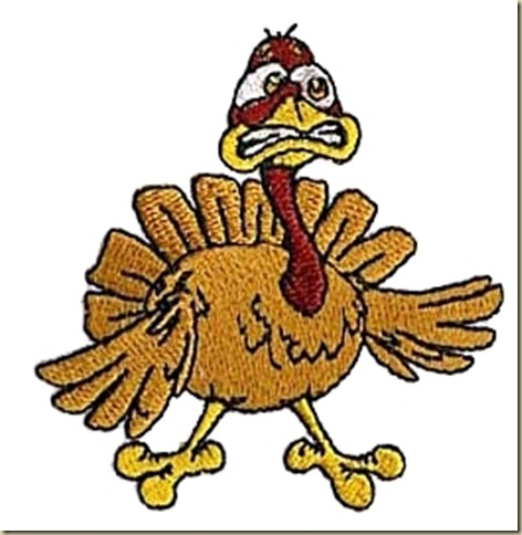 AI-TURKEY4
