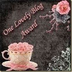 one_lovely_blog_award 2