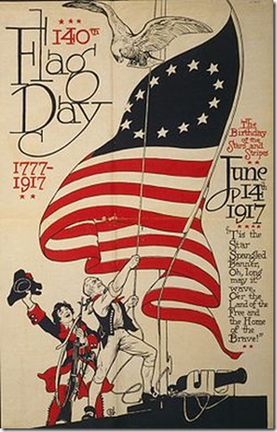 250px-US_Flag_Day_poster_1917