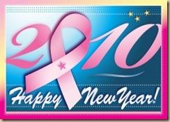 pink 2010