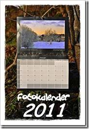 Fotokalender 2011 logo_thumb[2]