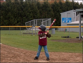 cody little league 3