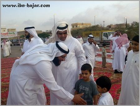 علي حجر ,  عبدالرحمن حجر الغامدي , خالد شنان