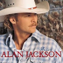 alan jackson   ill fly away