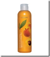 Oriflame Shower Gel