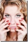 stylish-nails