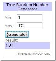 random-121
