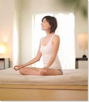 woman meditating-1