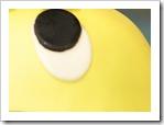 cake_eye
