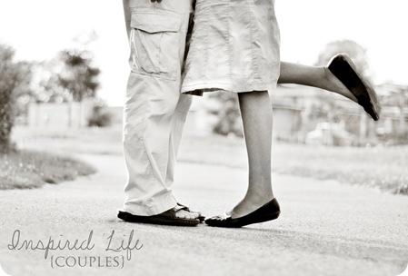 feet_il