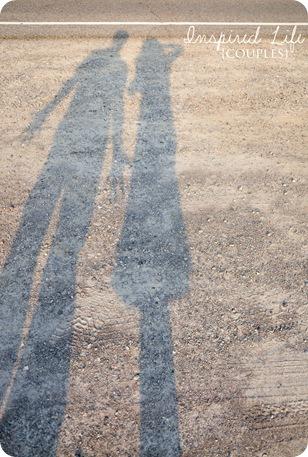 shadows_il