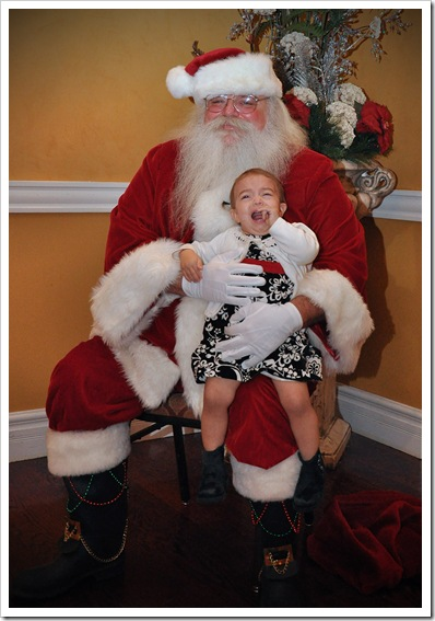 ella and santa2