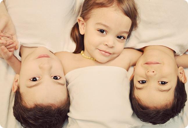el and her boys3